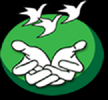 green_logo_200